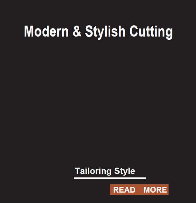 Tailors Styleへ
