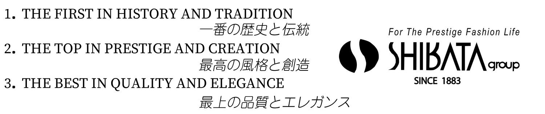 concept_otokichi
